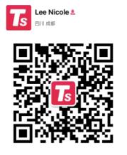 ThinkSNS授权快速购买通道微信二维码